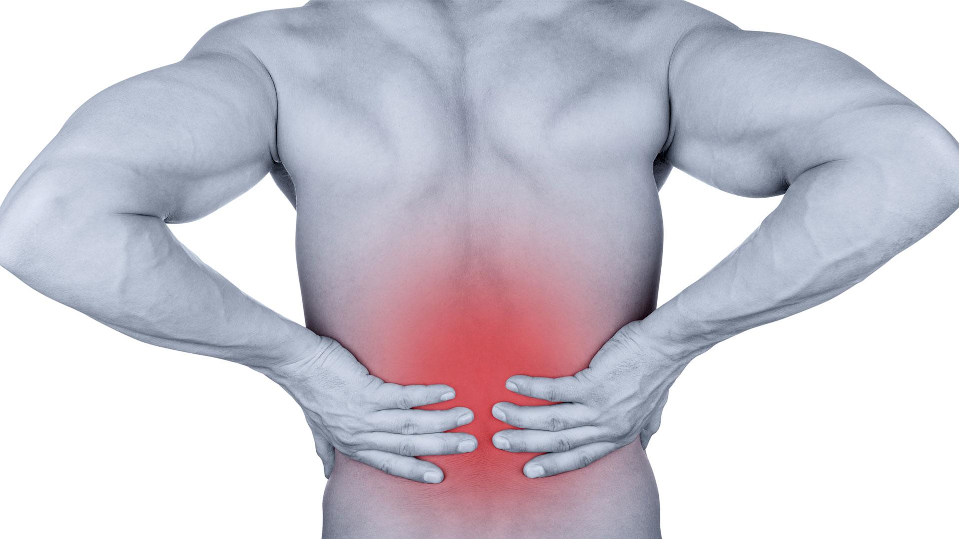 painhealth-low-back-pain-white-bg